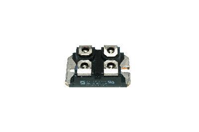 Advanced Power Technology APT1510JVR image