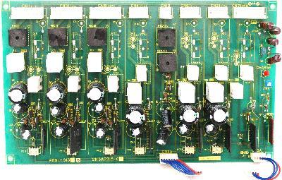 Toshiba ARNI-915