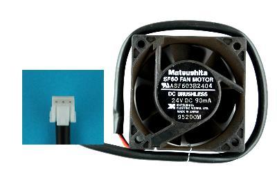 Matsushita ASF603B2404