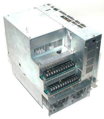 NEC ASU40-30