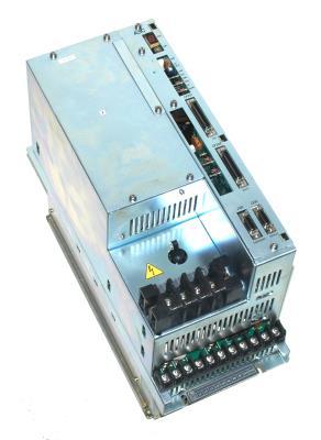 NEC ASU50