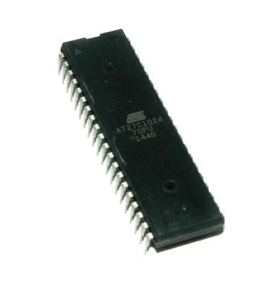 Atmel AT27C1024