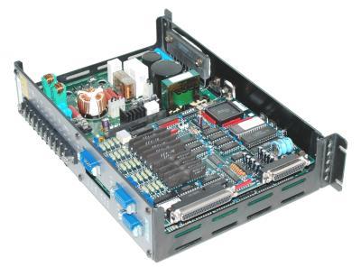 SANMEI ATC-204