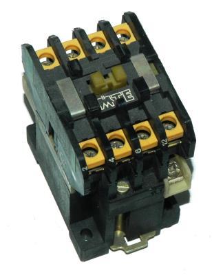 MTE AXC00-025V