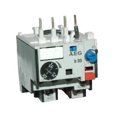 AEG B05 image