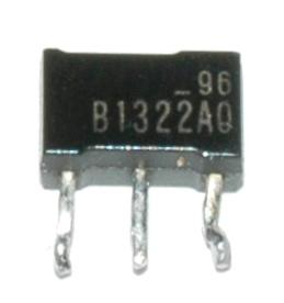 Panasonic B1322A