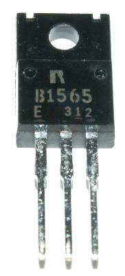 ROHM Semiconductor B1565