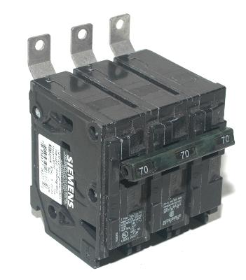 Siemens B370
