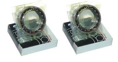 SNFA bearings B71908-C-T-P4S-UL-E