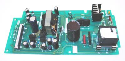 BC186A019G53 Mitsubishi A22PW7.5CU Mitsubishi Inverter Drives Precision Zone Industrial Electronics Repair Exchange