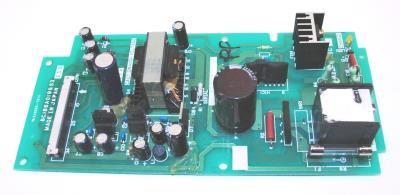Mitsubishi BC186A019G53