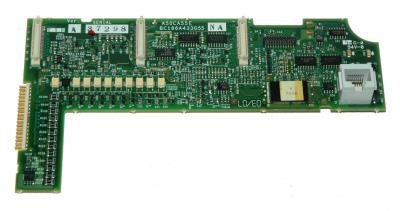 Mitsubishi BC186A433G55