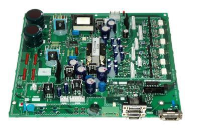 Mitsubishi BC386A303G54A