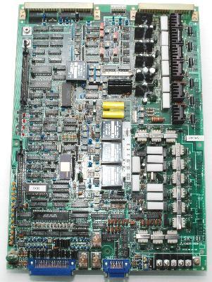 Mitsubishi BD625A553H05