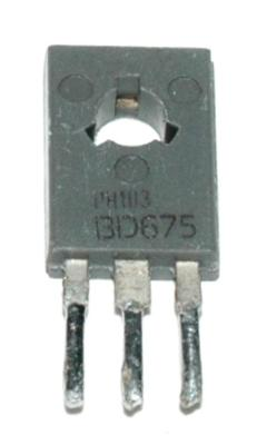 Motorola BD675