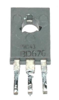 Motorola BD676