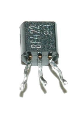 Fairchild Semiconductor BF422