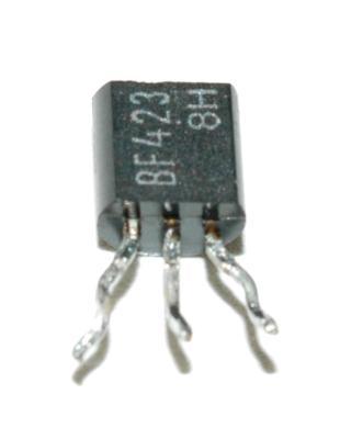 Fairchild Semiconductor BF423