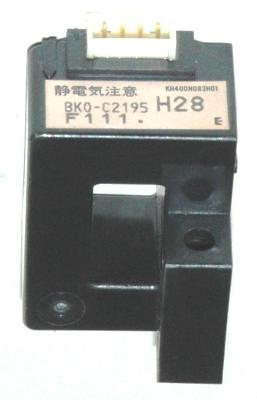 Kohshin BK0-C2195-H28