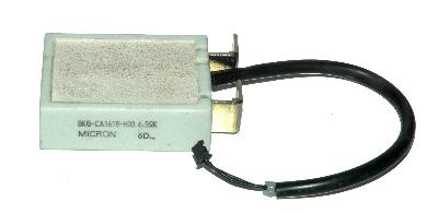 Micron Technology BK0-CA1618-H03-6.5-OHM