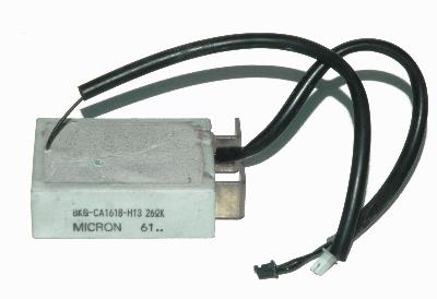 Micron Technology BK0-CA1618-H13-26-OHM