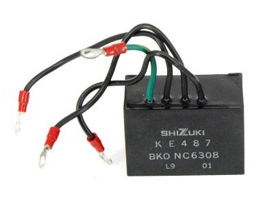 Shizuki BK0NC6308