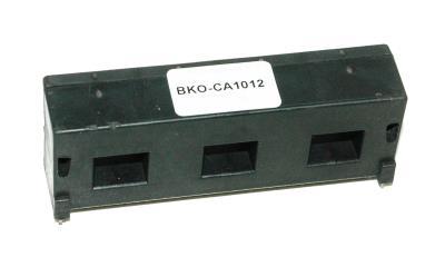 Mitsubishi BKO-CA1012
