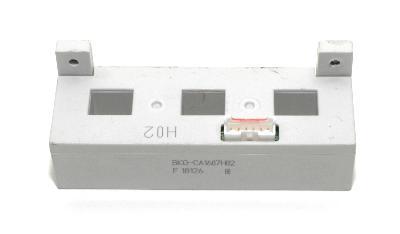 Kohshin BKO-CA1607H02