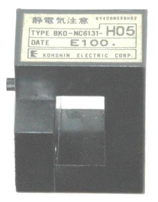 Kohshin BKO-NC6131-H05