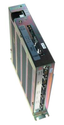 Mitsubishi BKO-NC6800H51