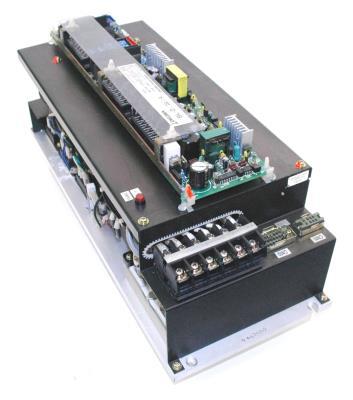 BL-D150A Okuma  Okuma Servo Drives Precision Zone Industrial Electronics Repair Exchange