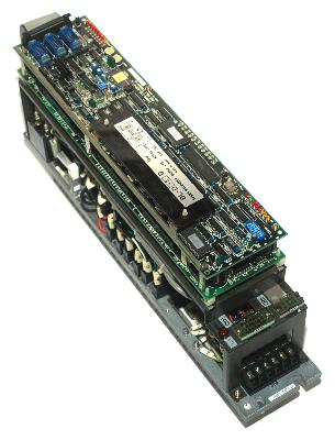 New Refurbished Exchange Repair  Okuma Drives-AC Servo BL-D30D Precision Zone