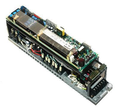 BL-D75A Okuma  Okuma Servo Drives Precision Zone Industrial Electronics Repair Exchange