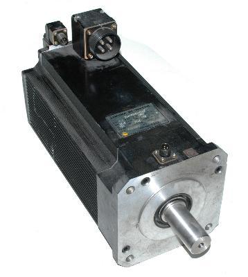 New Refurbished Exchange Repair  Okuma Motors-AC Servo BL-MP500J-20SB Precision Zone