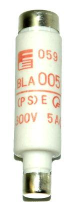 Fuji BLA005