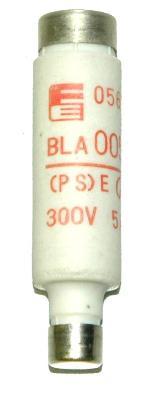 Fuji BLA005D
