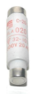 Fuji BLA020