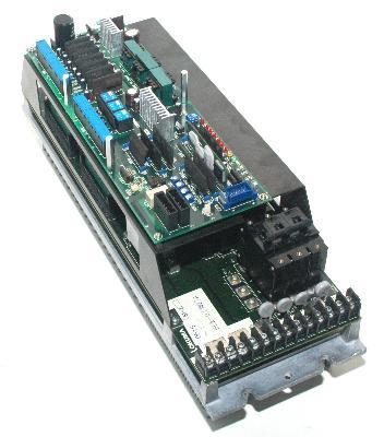 BLII-D150A Okuma  Okuma Servo Drives Precision Zone Industrial Electronics Repair Exchange