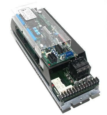 Okuma BLII-D200A front image