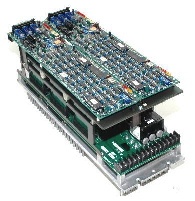 BLII-D30-30AD Okuma  Okuma Servo Drives Precision Zone Industrial Electronics Repair Exchange