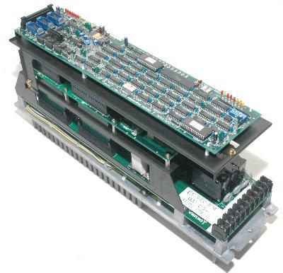 BLII-D30AD Okuma  Okuma Servo Drives Precision Zone Industrial Electronics Repair Exchange