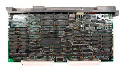 Mitsubishi BN634A082G53