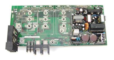 Mitsubishi BN634A555G51