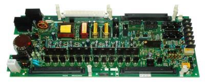 Mitsubishi BN634E230G52