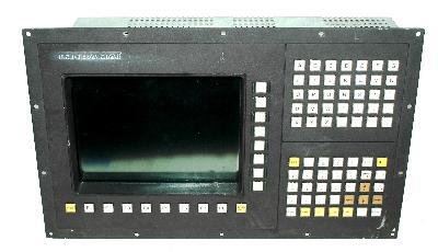 INDRAMAT BTV01.2CA-08N-50B-AA-NN-FW