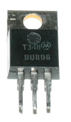 Motorola BU806