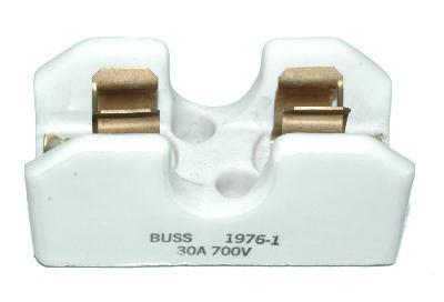 Bussmann BUSS1976-1 image