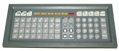 Okuma C-9402-4101-1