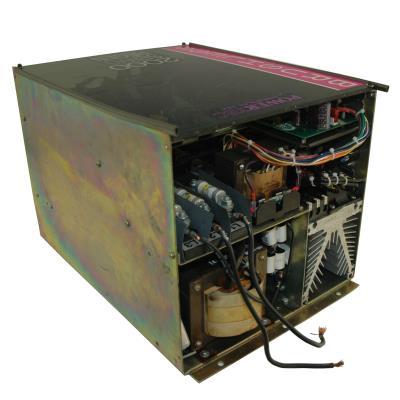 Powertec, Inc C0402.R4CH023