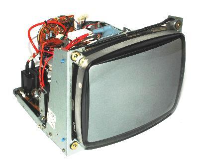 Hitachi Seiki C12C-2455D01